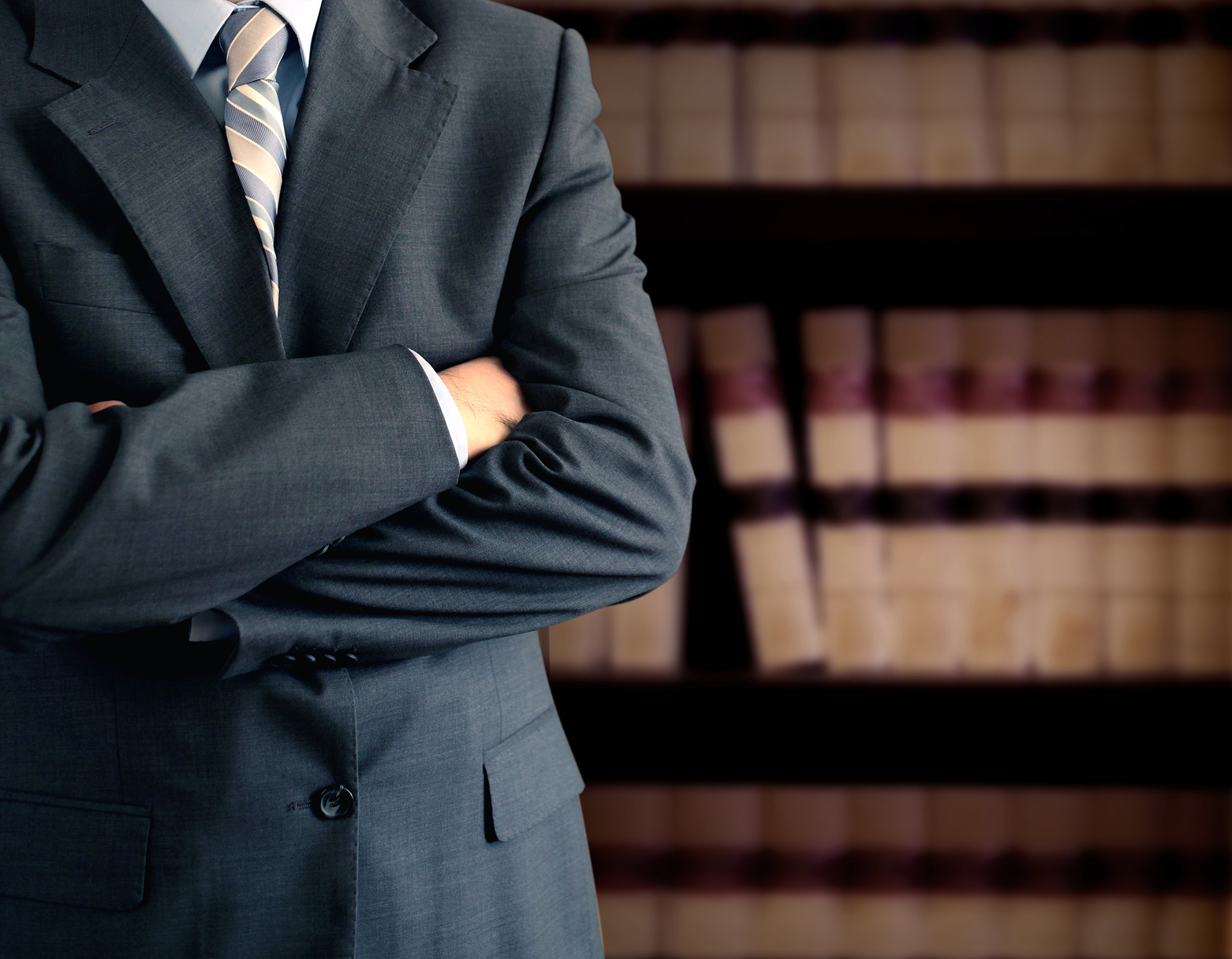 How We Partner With Attorneys To Help Their Clients