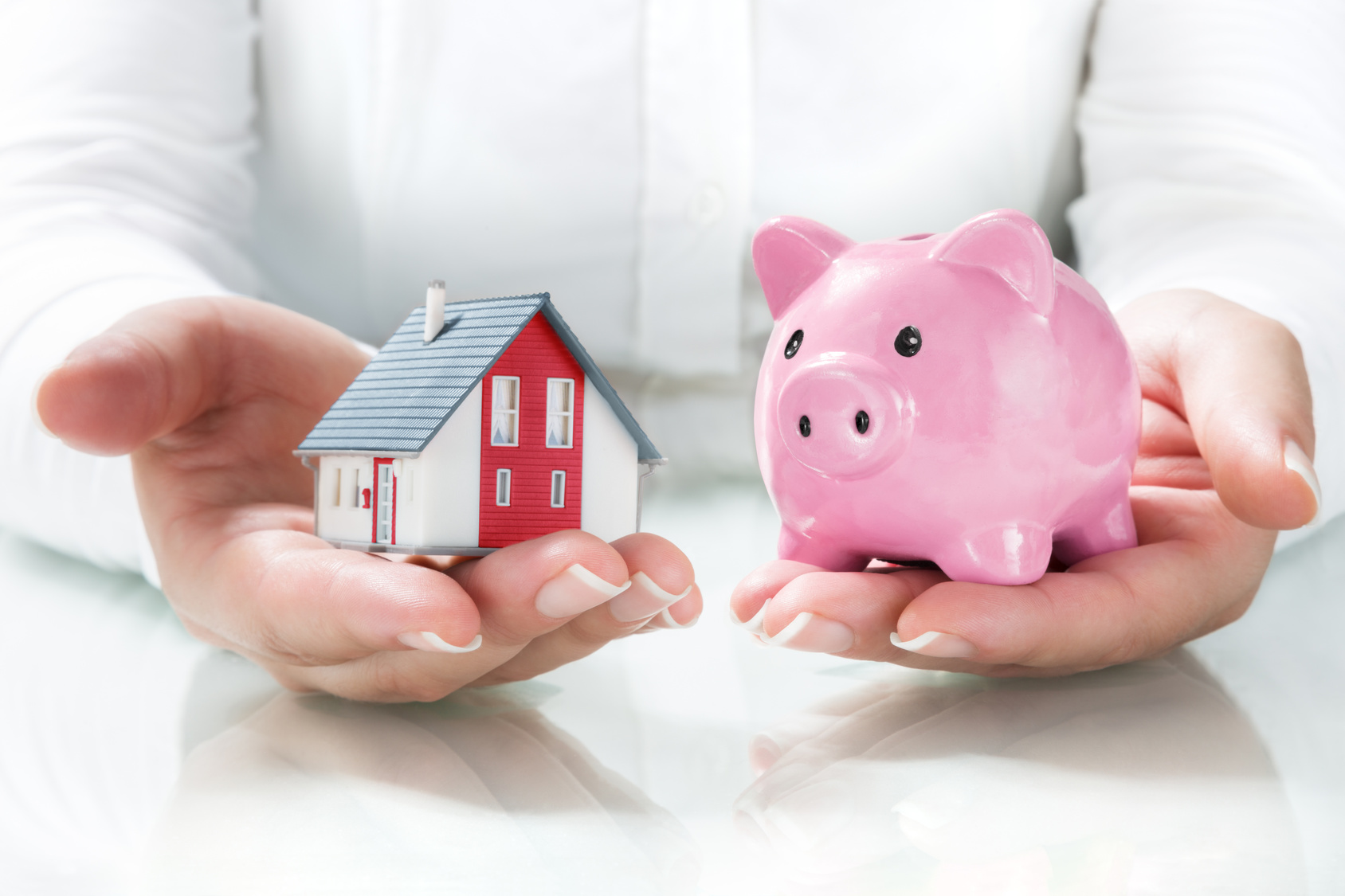 How We Help Mortgage Brokers Close More Deals